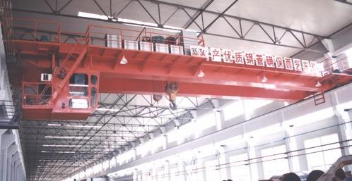 宁波行车生产与维修厂家